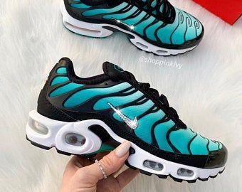Swarovski Nike Shoes Adidas and More By ShopPinkIvy par