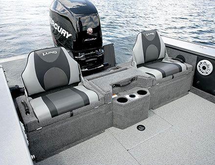 Lund Pro V On Craigslist Aluminum Fishing Boats Lund Fishing Boats Fishing Boats