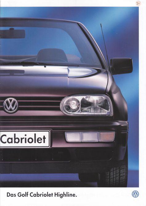 220 Vw Ideas Volkswagen Volkswagon Vintage Vw