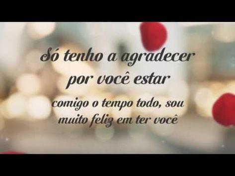 Mensagem De Bom Dia Meu Amor Video De Bom Dia Youtube Bom
