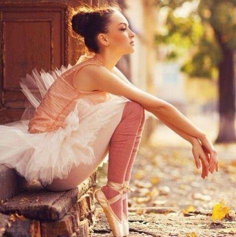 Балерина отдыхает фото: 2 тыс изображений найдено в Яндекс.Картинках