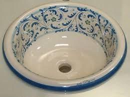 Ceramica siciliana la tradizione e la sua storia creart ceramiche