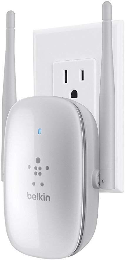 18++ Belkin wireless router address ideas in 2021