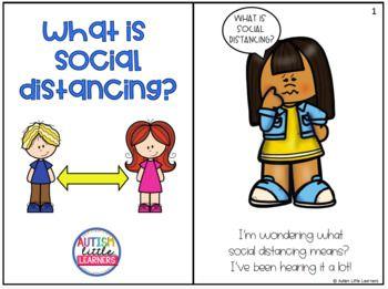 Beginning Of Kindergarten, Beginning Of School, Preschool Classroom, Preschool Activities, Social Emotional Learning, Social Skills, Social Work, What Is Social, Little Learners