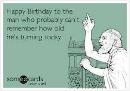 Https Quotesstory Com Wiches Quotes Birthday Quotes Birthday Quotes Hap Happy Birthday Quotes For Him Birthday Quotes Funny For Him Funny Happy Birthday Meme