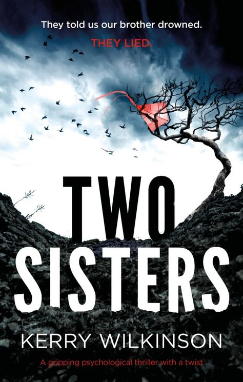 Two Sisters (eBook)