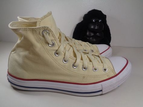 76f0b2099d2675 Converse All Star Athletic M9162 shoes size Mens 9.5 US Wos 11.5 US   Converse