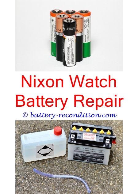 Nintendo 3ds Battery Repair Battery Repair Iphone Battery Laptop Battery