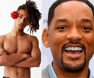 Will Smith Has Given Up On His Son Here S Why Unwanted Hair Unwanted Hair Removal Longer Hair Faster
