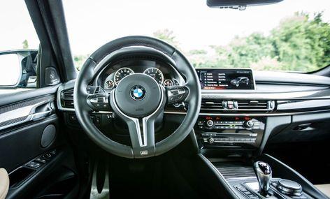 2020 Bmw X5 M Interior Bmw X5 M Bmw Bmw X5