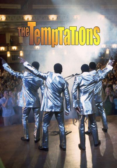 Watch The Temptations Online For Free Stream Full Episodes Tubi Soul Music Rhythm And Blues Motown
