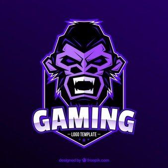 Gambar Logo Free Fire Polos Keren Gaming Logo Vectors Photos And Psd Files Free Download Download Logo Squad Pubg Keren P Di 2020 Logo Keren Bintang Jatuh Gambar