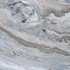 Blue Fantasy Quartzite Countertops Blue Granite Countertops Blue Granite