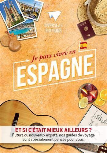 meilleurs sites de rencontres Espagne