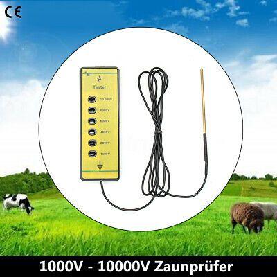Everbilt 2.3 x 50ft Steel Rabbit Garden Yard Galvanized Animal Fence Welded Wire
