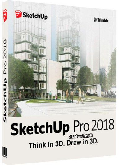 sketchup 8 full version free download
