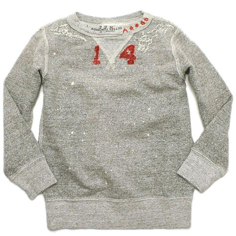 Harvard Athletic Dept University sweatshirt