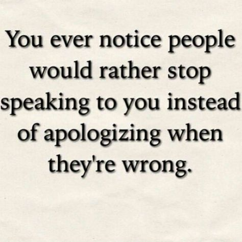 Admitting When Youre Wrong Quote Quotes Ii Pinterest