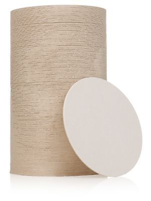 Coasters 36026 Plain White Coasters 125 Round Paper Cardboard Craft 4 Inches Diameter Pastries Buy It Now Only 1 White Coasters Cardboard Crafts Coasters
