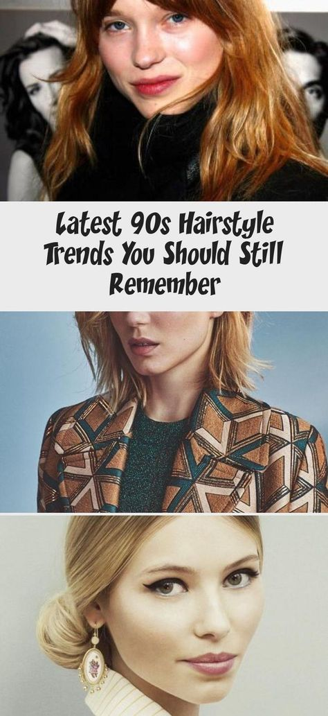 #90shairstylesForLongHair  #90shairstylesCurls  #90shairstylesWithHat  #90shairstylesClips  #90shairstylesDrewBarrymore #Latest #90s #Hairstyle  Latest 90s Hairstyle Trends You Should Still Remember