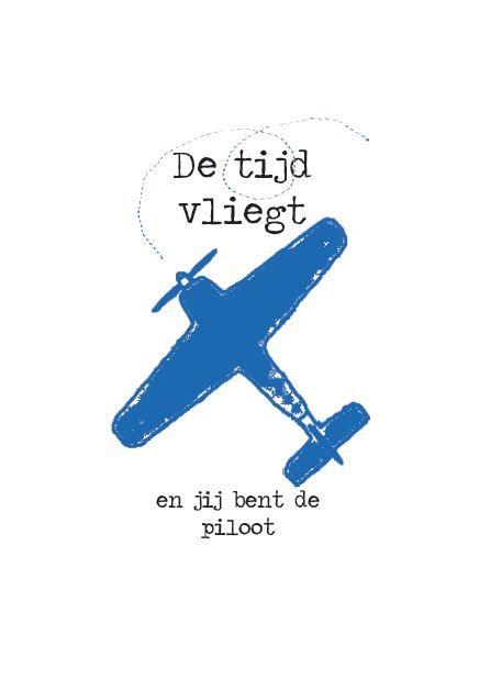 spreuken over vliegen Nadine Deliaert (0tcxzca6e9u5oyo) on Pinterest spreuken over vliegen