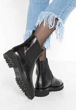 Lamica Stiefel für Damen | Reinschlüpfen & Wohlfühlen | bei