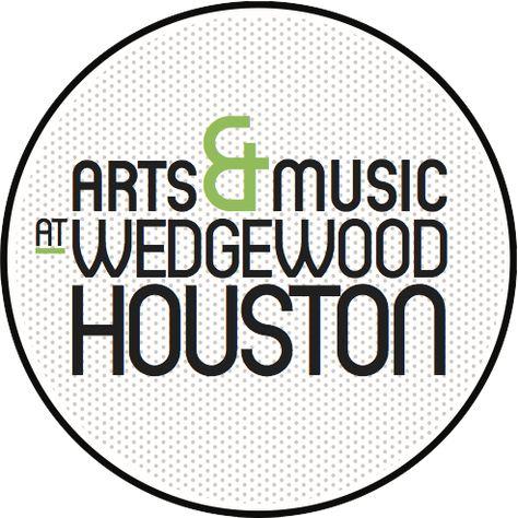 Arts & Music at Wedgewood-Houston | Nashville Guru