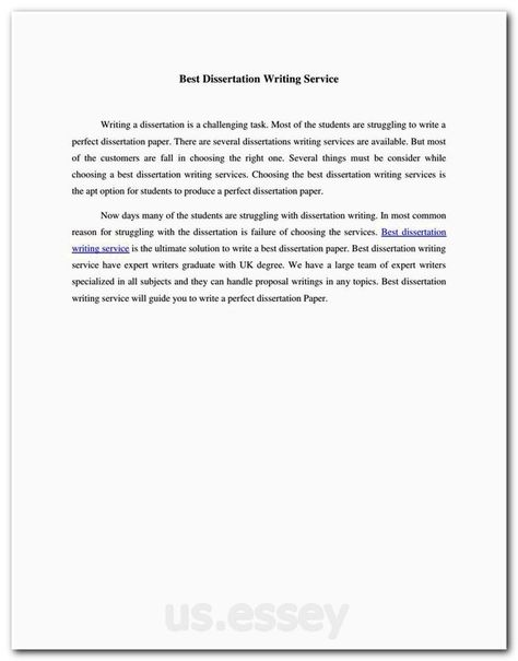 personal statement masters degree example, how to be a successful - reflective essay