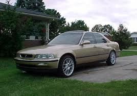 Mechanical Acura Legend 1991 1992 1993 1994 1995 Service Manual Car Service Service Maintenance Repairs And Ultimate Care Acura Legend Manual Car Acura
