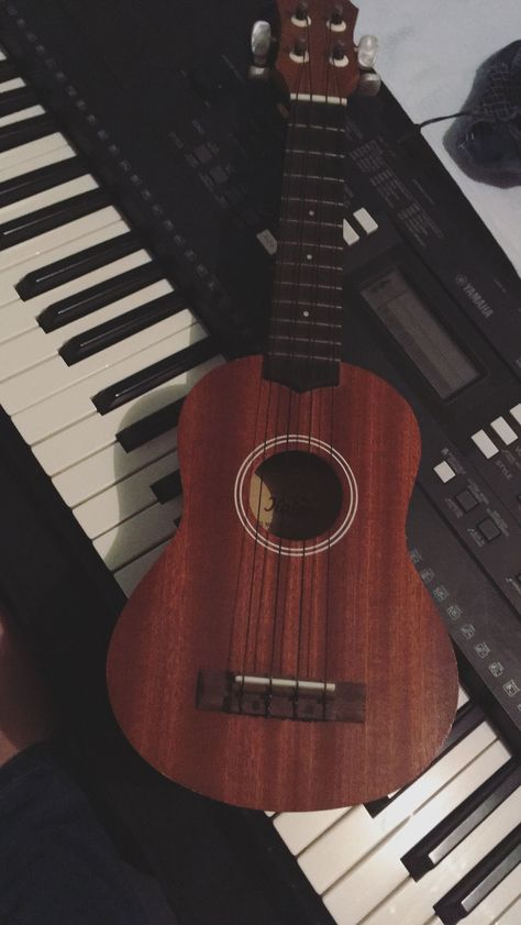 @sfbela #musicalinstruments @sfbela