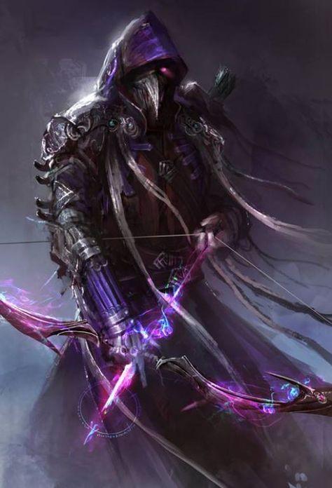 destiny hunter's bow - Google