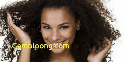 23 Nouveau Coiffure Pour Cheveux Afro Naturels