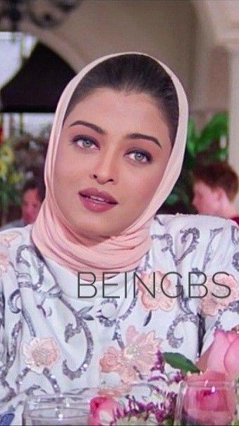 Aish Most Beautiful Indian Actress Beautiful Indian Actress Aishwarya Rai Bachchan