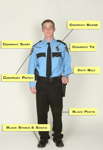 Seekit Safe and Customizable Search PEOPLE I LIKE Pinterest - convoy security guard sample resume