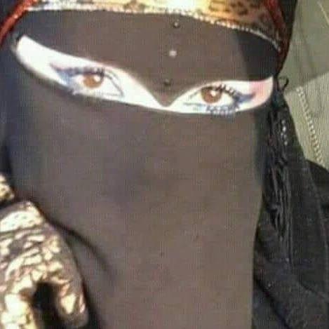 رقم جوال بنات سعودية 2019 Mens Sunglasses Rayban Wayfarer Sunglasses
