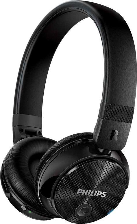 Philips SHB8750NC *VERSUS* | Noise cancelling headphones