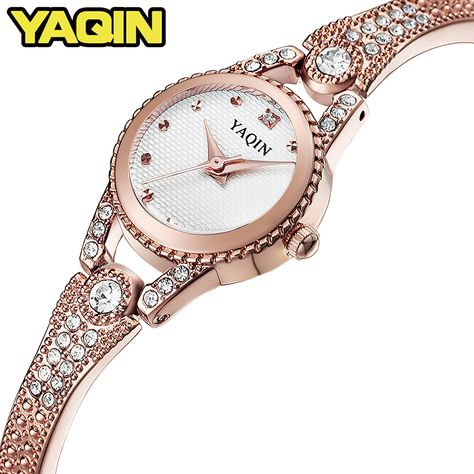 Cheap watch brand, Buy Quality watch f directly from China