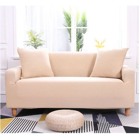Home With Images Sofa Covers Couch Covers Slipcovers