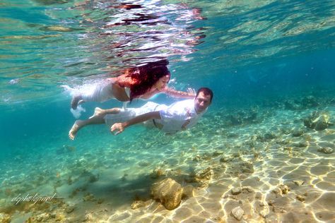 Www Dcphotoprint Com Wedding Photographers Cyprus Cheap Wedding Photographers Cy Underwater Wedding Affordable Wedding Photographer Cheap Wedding Photographers