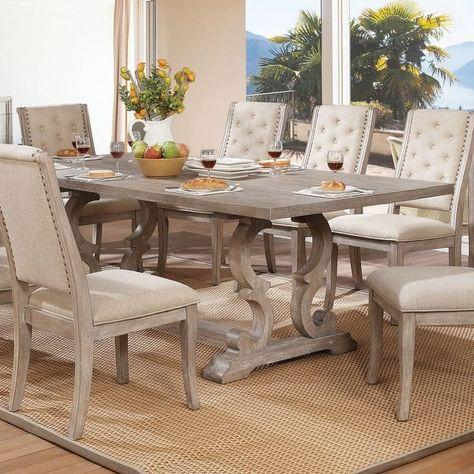 310 Dining Design Decor Ideas Dining Room Design Dining Room Decor Decor