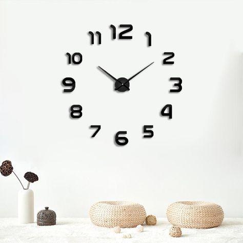 List of Pinterest clocks digital diy images & clocks digital