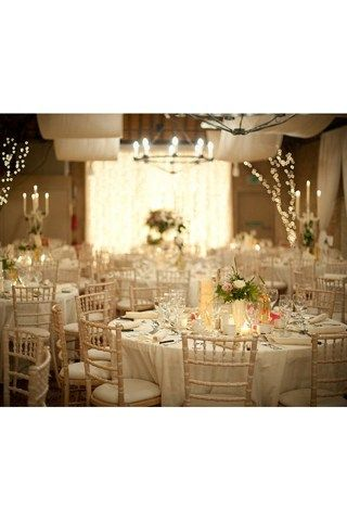 16 best wedding venues in norther ireland images on pinterest larchfield estate northern ireland wedding venue bridesmagazine bridesmagazine junglespirit Images