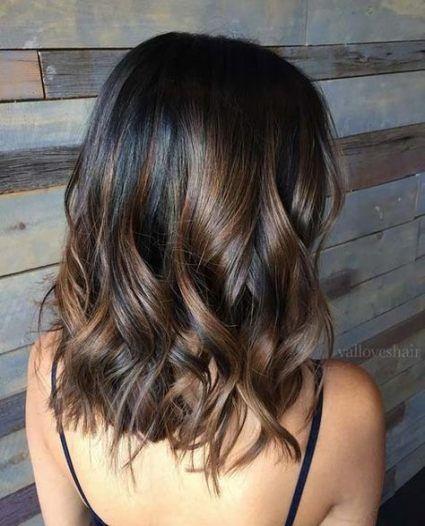 Epingle Par Vogued Me Sur Girly Wishlist Coiffure Balayage Belle Coiffure Longueur De Cheveux