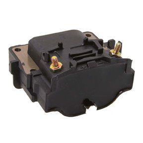 1 Pack UREMCO 3-6 Fuel Injector Seal Kit