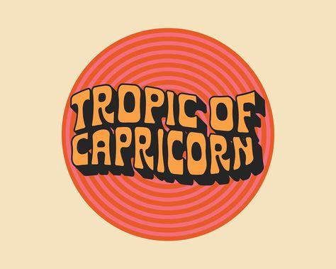 Psychedelic Logo Retro, Vintage Logo Trippy, Instagram Logo Round, Funky Logo Rock Band, 60s Logo 70s, Thrift Store Logo Premade, Disco Logo Retro Font, Retro Logos, 60s Font, Retro Typography, Vintage Logo Design, Vintage Branding, Vintage Logos, Retro Vintage, Graphic Design
