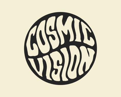 Instagram Logo, Vintage Logo Design, Vintage Logos, Vintage Type, Band Logo Design, Shirt Logo Design, Vintage Branding, Retro Design, Design Design