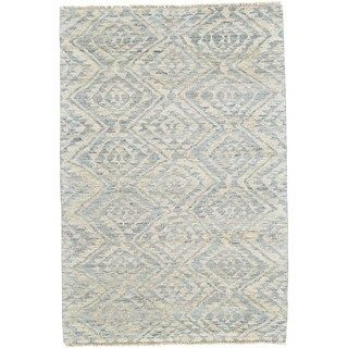 Buy Blue Grey White 10 X 14 Area Rugs Online At Overstock Our Best Rugs Deals Wool Area Rugs