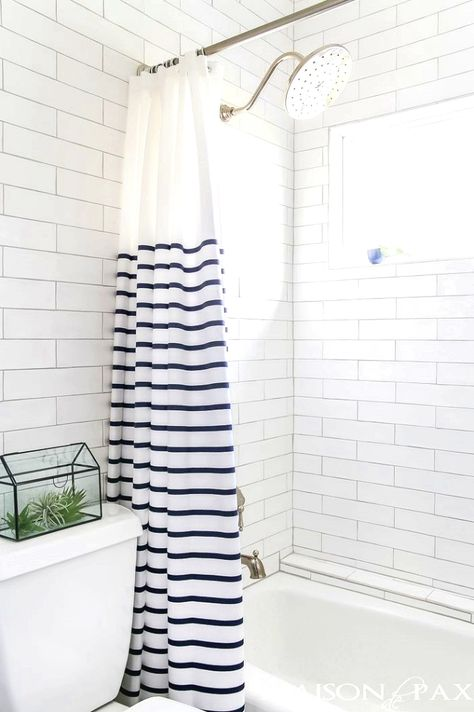 Bathroom Ideas Try Some Recycled Materials For A Green Bathroom