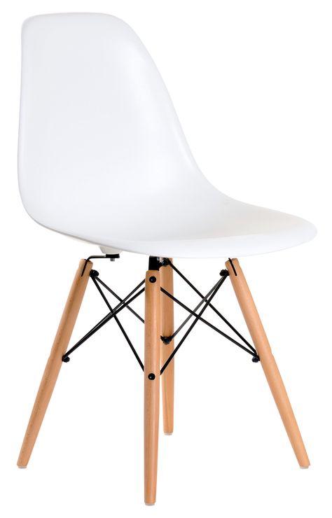 Meetingraum Eames DSW Chair