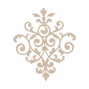 Flourishes! - Project Wedding